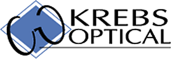 krebs optical logo