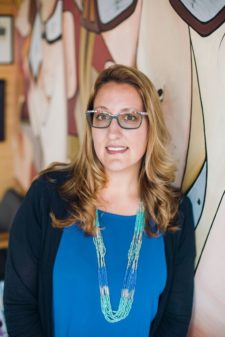 Courtney is a graduate of University of Kentucky. She is a board certified optician and is the 4th generation of her family in the optical business. She does not remember a time that she did not contribute to the business but her official start date was in 1996.